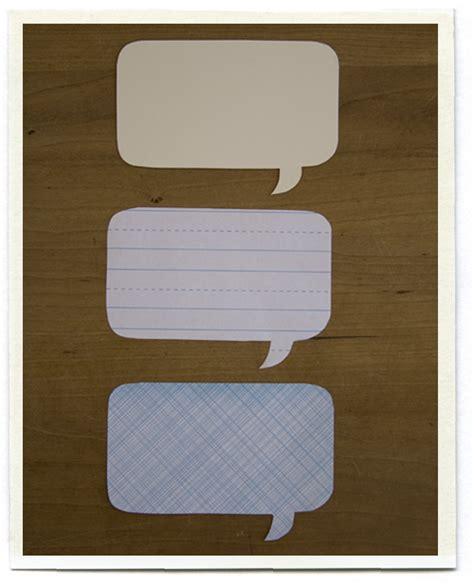 speech cards template speech cards template 28 images inchmark inchmark