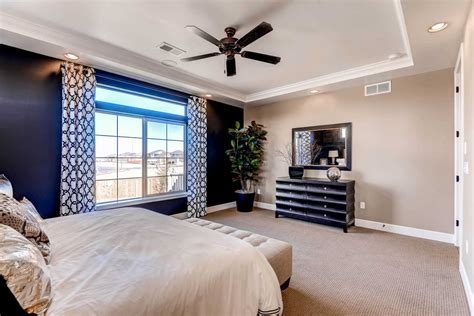 homes with 2 master bedrooms tollgate crossing ranch house pinehurst master bedroom 2 oakwood homes