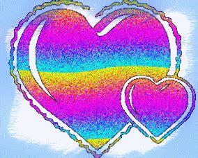 imagenes de amor animadas para celular corazones animados con movimiento www pixshark com