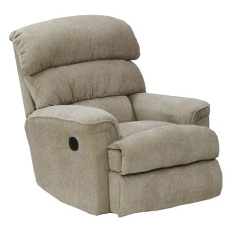 wall hugger recliners furniture catnapper pearson power wall hugger recliner homemakers