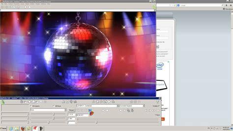 precious de pantallas para sonideros de mexico como hacer un video para utilizarlo en tus pantallas en