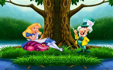 wallpaper of cartoon characters cartoon characters wallpapers for desktop wallpapersafari