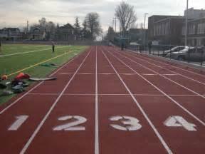 On Track File Seattle Garfield High School Track 01 Jpg