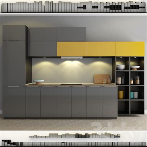 ikea new kitchen cabinets 2014 top 28 ikea method kitchen the inside scoop on ikea s