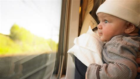 Bysabys Bys A Bys | what s the safest way to take my baby on the bus grist