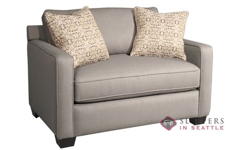 love sofa sleeper sleepers in seattle parker twin sleeper chair sunroom