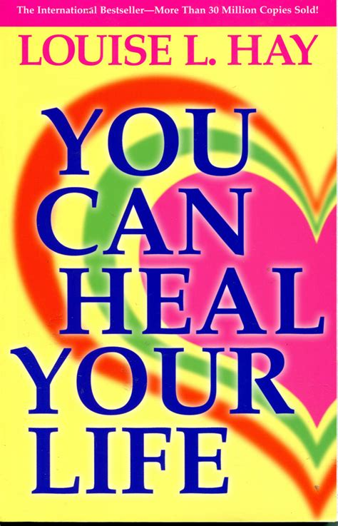 hay house books hellcircmuna download you can heal your life book