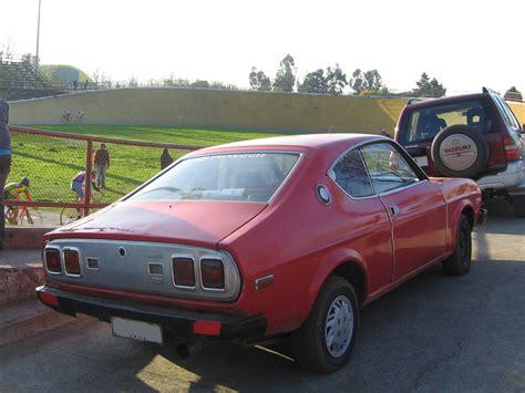 mazda rx4 wiki file mazda 929 coupe fastback 1977 16346066059 jpg