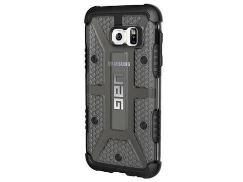 Bagus Uag Armor Gear Casing Samsung Galax Murah uag armor gear samsung galaxy s7 hoesje