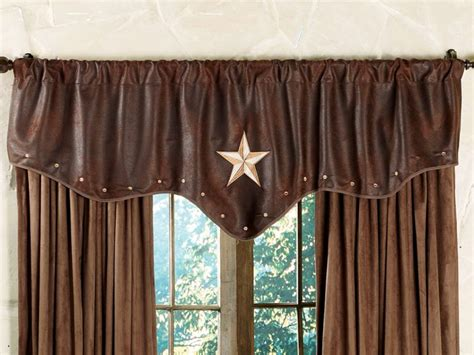 Western Shower Curtains Western Cowboy Shower Curtains Radionigerialagos