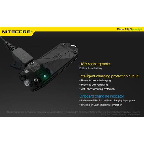 Korek Api Mini Polos Lighter Mini Keychain Korek Ajaib Diskon nitecore gl green light usb rechargeable keychain light black jakartanotebook