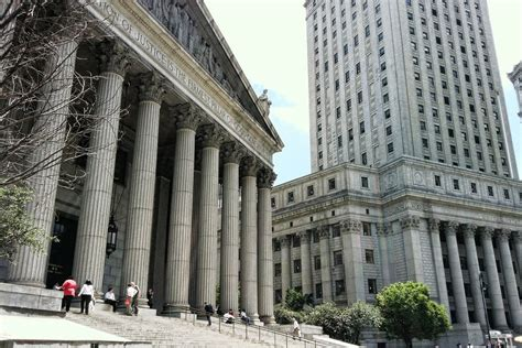 ny supreme court ny supreme court forbids tether to do any transfers to