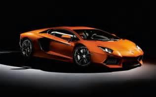 Cool Lamborghini Aventador 2014 Lamborghini Aventador Wallpaper