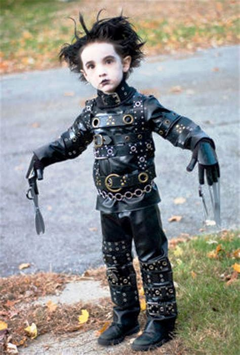 creative kids halloween costumes   wow style