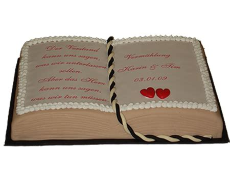 Hochzeitstorte 45 Personen by Nethen S Traumtorten Formtorten