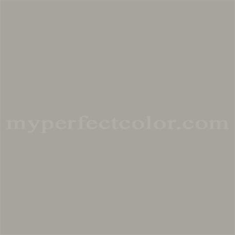 valspar 343b 4 cement match paint colors myperfectcolor