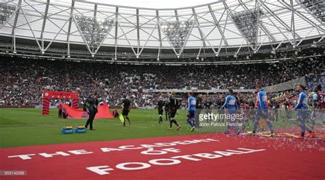 west ham united vs leicester city preview foxes head