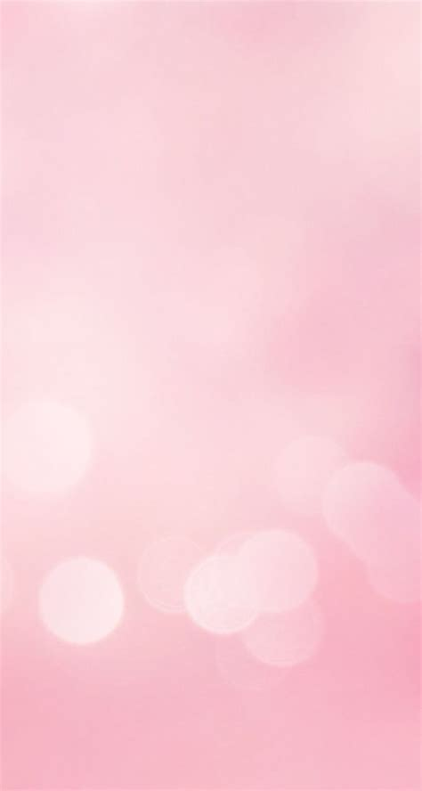 wallpaper pink pastel iphone 5 1000 images about iphone wallpapers on pinterest