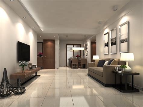 living room color combinations for walls living room mesmerizing light color combinations for wall