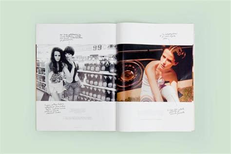 photo magazine layout inspiration 30 stylish exles of layouts in magazine design jayce