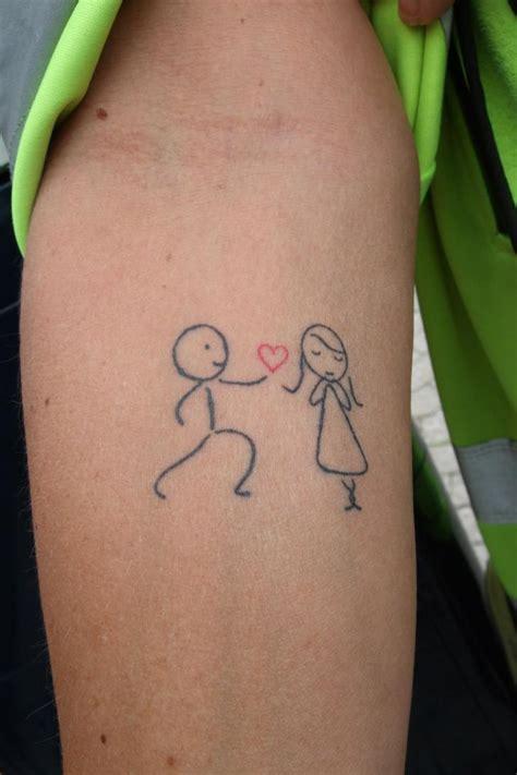 tattoo inspiration til kvinder kvinderne har erobret tatoveringerne information