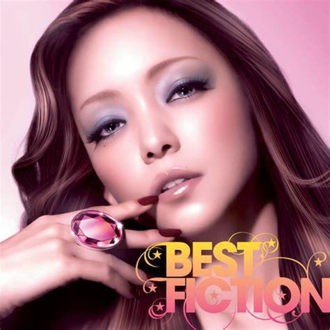 best fiction 安室奈美恵 best fiction ベスト フィクション cd dvdジャケ写 安室奈美恵 newアルバムの