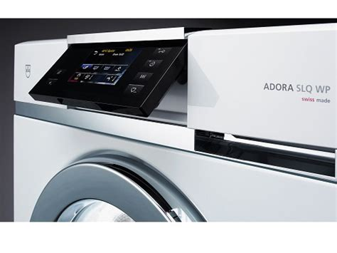 waschmaschinen im vergleich energiesparende waschmaschinen im vergleich stand 2016