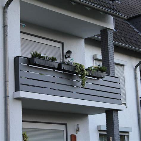 Edelstahlgeländer Balkon Preise by Balkonverkleidung Kunststoff Preise Balkonverkleidung