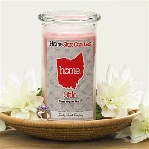 state candles ohio home state candles rball