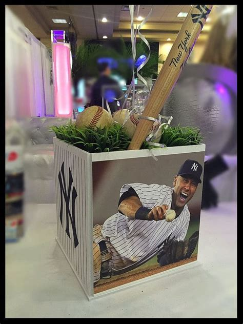 best 25 bar mitzvah centerpieces ideas on bat