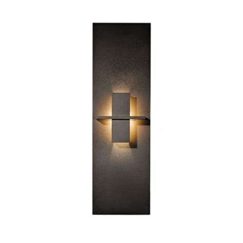 hubbardton forge table ls 100 best pendant lights and other hanging lights images on