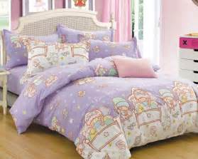 White Duvet Covers King New 2015 Little Twin Stars Bedding Set Purple 4pc Queen