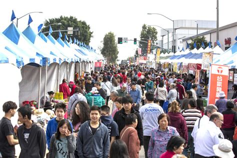 new year in alhambra where to celebrate new year in los angeles