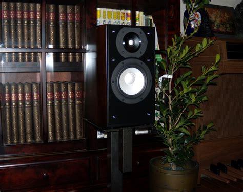 Speaker Elsound victor sx m3 q