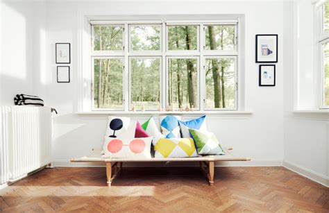 design milk home furnishings oyoy danish home furnishings design milk