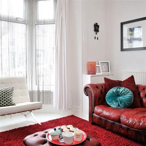white and red living room white and red living room housetohome co uk