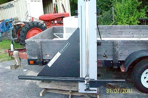 carithers mat cutter equipment carithers mat cutter used picture framing equipment