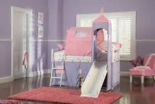 pics photos fun s princess bed resembles the tale of cinderella tulle