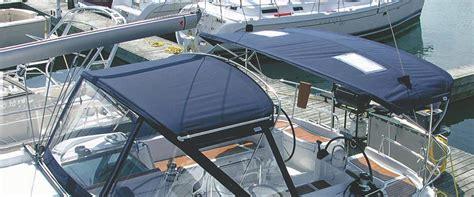 marine upholstery toronto genco marine company toronto s boat supply store and