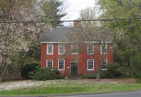 the kirby house sage kirby house wikipedia