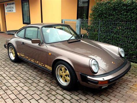 Porsche Carrera Kaufen by Carrera Porsche Rsr Gebraucht Kaufen Nur 3 St Bis 70