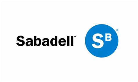 bank sabadell iberia bank miami business services