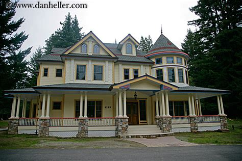victorian style homes for sale in santa cruz ca realty times victorian home