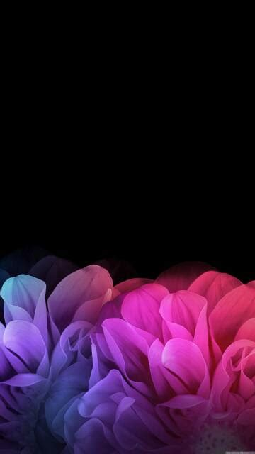samsung galaxy  edge wallpapers page  android