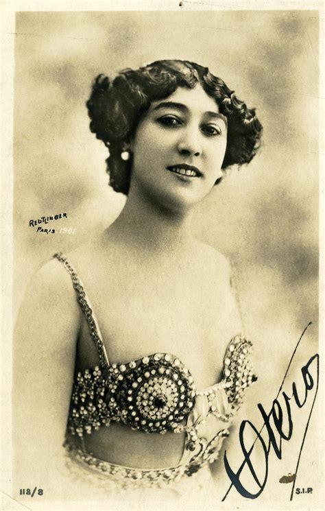 la bella otero 1868 1965 http www mujeresenlahistoria com 2011 06 inventandose si misma la
