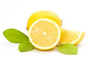 lemon photo lemons can do so much for you wellicious blog english