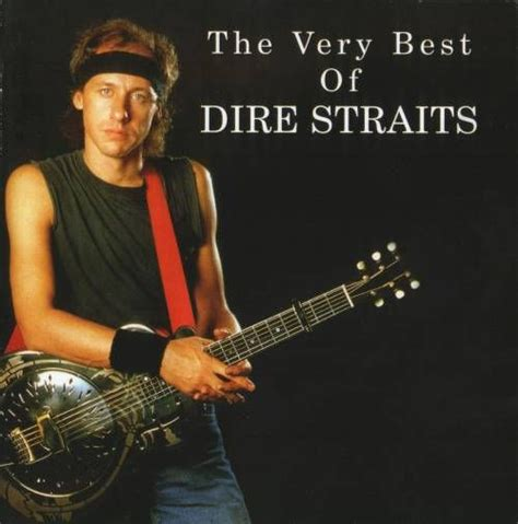 dire straits the best of 37 best knopfler images on dire straits
