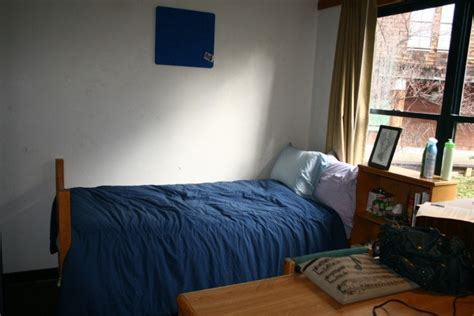 Room And Board College by Which Style Of College Housing Is Right For You