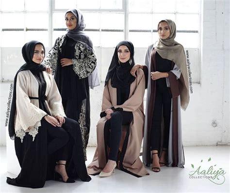 desain dress lebaran 1000 images about abaya and kaftan on pinterest arab