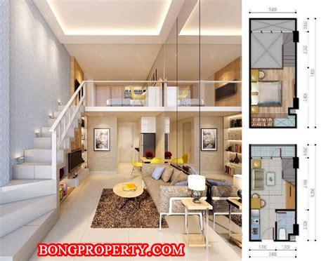 Desain Interior Apartemen tips desain interior apartemen minimalis dan modern
